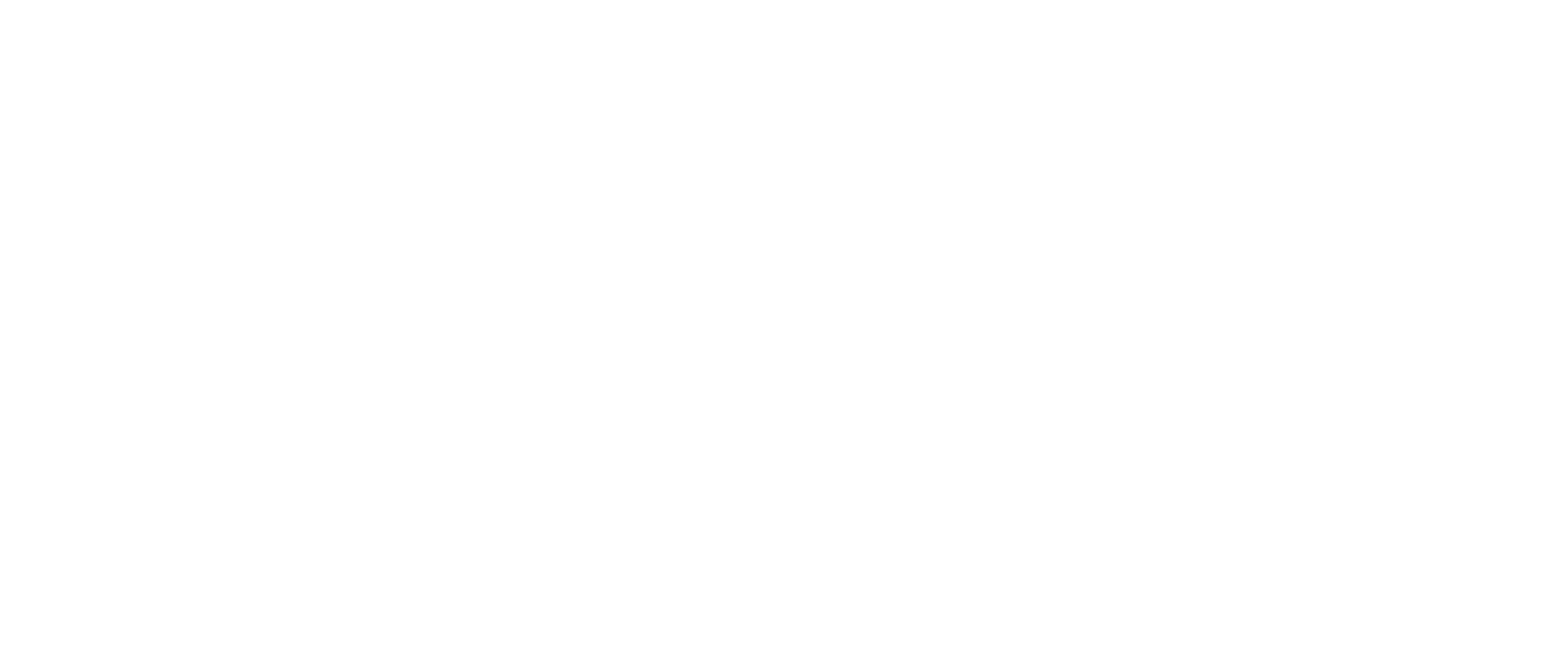 prunux.ch